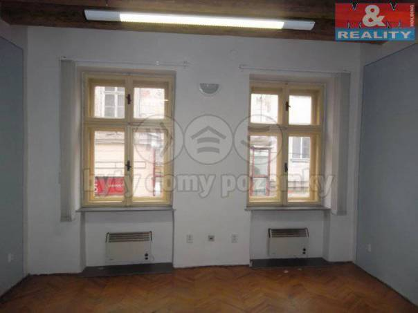 Pronájem bytu 2+kk, Olomouc, foto 1 Reality, Byty k pronájmu | spěcháto.cz - bazar, inzerce
