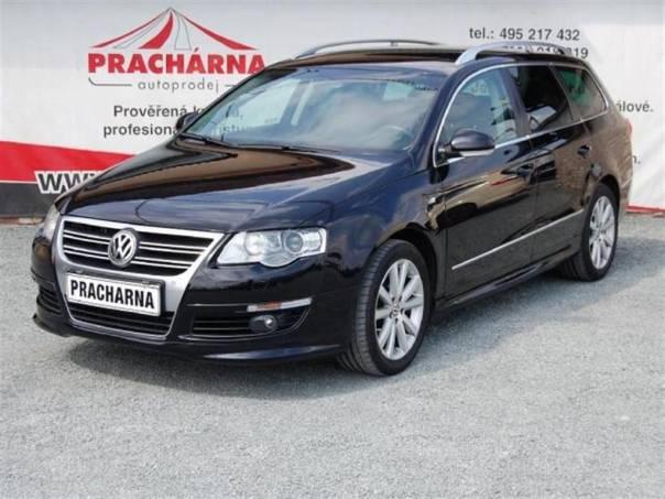 Volkswagen Passat 2.0TDi Variant R-Line, foto 1 Auto – moto , Automobily | spěcháto.cz - bazar, inzerce zdarma