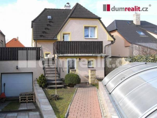 Prodej domu, Čelákovice, foto 1 Reality, Domy na prodej | spěcháto.cz - bazar, inzerce