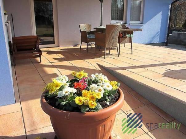 Prodej domu 5+1, Andělská Hora, foto 1 Reality, Domy na prodej | spěcháto.cz - bazar, inzerce