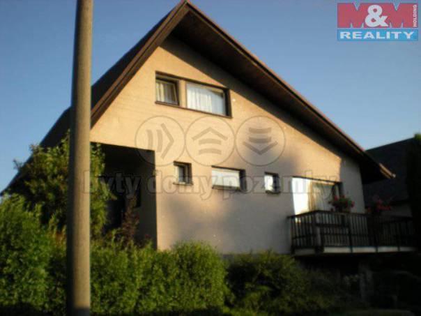 Prodej chaty, Brumovice, foto 1 Reality, Chaty na prodej | spěcháto.cz - bazar, inzerce