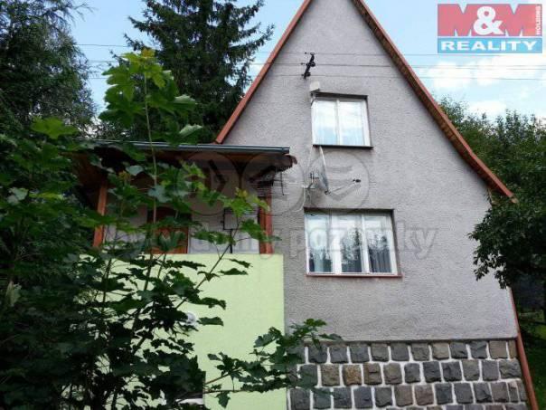 Prodej chaty, Morávka, foto 1 Reality, Chaty na prodej | spěcháto.cz - bazar, inzerce