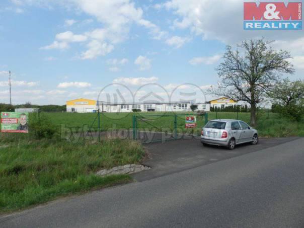 Prodej pozemku, Sibřina, foto 1 Reality, Pozemky | spěcháto.cz - bazar, inzerce