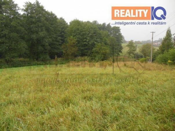 Prodej pozemku, Orlová - Lutyně, foto 1 Reality, Pozemky | spěcháto.cz - bazar, inzerce