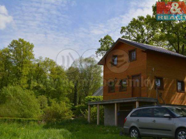 Prodej domu, Káraný, foto 1 Reality, Domy na prodej | spěcháto.cz - bazar, inzerce