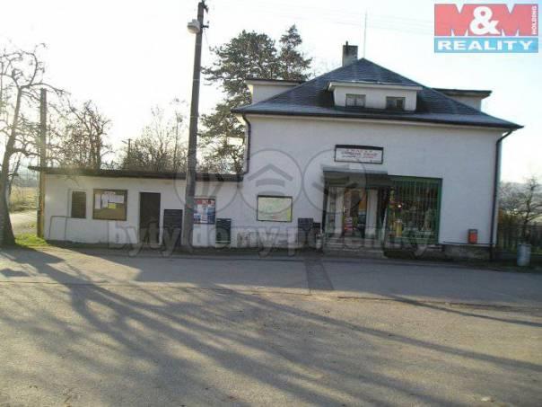 Prodej nebytového prostoru, Chotěbuz, foto 1 Reality, Nebytový prostor | spěcháto.cz - bazar, inzerce