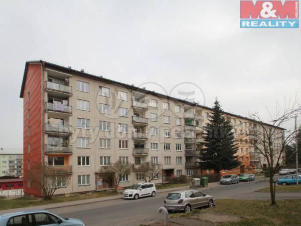 Prodej bytu 4+1, Horní Slavkov, foto 1 Reality, Byty na prodej | spěcháto.cz - bazar, inzerce