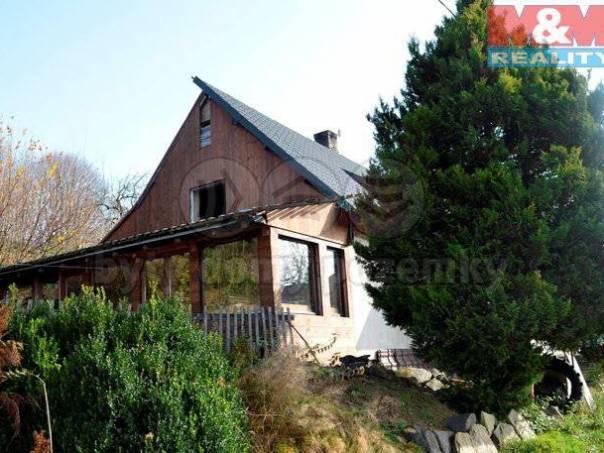 Prodej domu, Výprachtice, foto 1 Reality, Domy na prodej | spěcháto.cz - bazar, inzerce