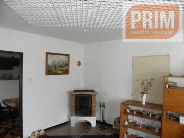 Prodej domu 3+1, Petrohrad - Černčice, foto 1 Reality, Domy na prodej | spěcháto.cz - bazar, inzerce