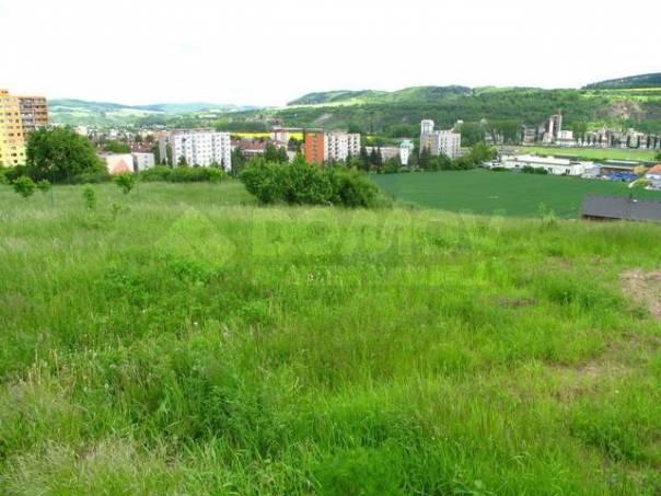 Prodej pozemku, Beroun, foto 1 Reality, Pozemky | spěcháto.cz - bazar, inzerce