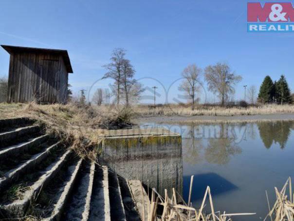 Pronájem pozemku, Žleby, foto 1 Reality, Pozemky | spěcháto.cz - bazar, inzerce