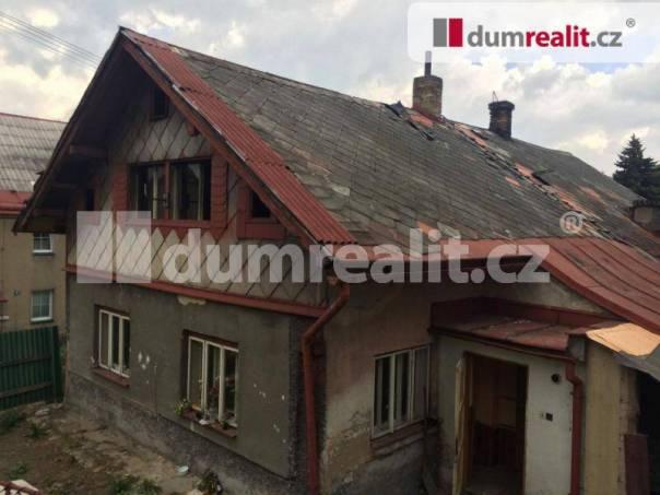 Prodej domu, Tanvald, foto 1 Reality, Domy na prodej   spěcháto.cz - bazar, inzerce