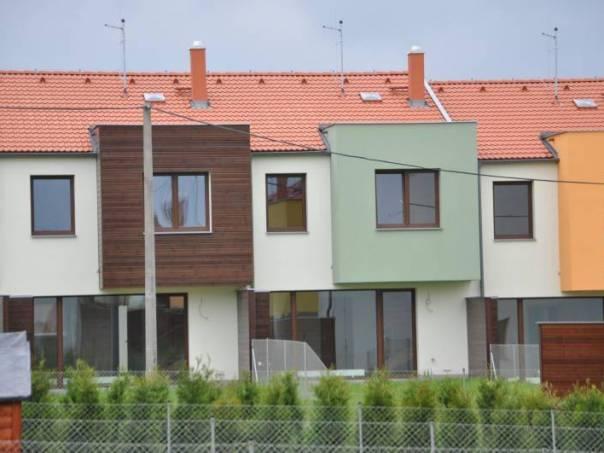 Prodej domu, Drahelčice, foto 1 Reality, Domy na prodej | spěcháto.cz - bazar, inzerce