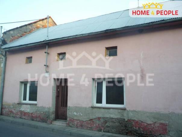 Prodej domu, Bořenovice, foto 1 Reality, Domy na prodej | spěcháto.cz - bazar, inzerce