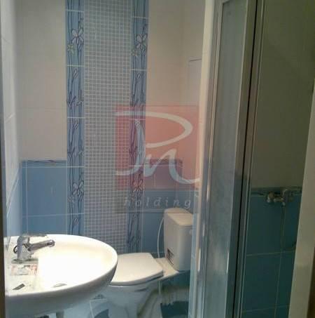 Prodej bytu 1+1, Výškovice, foto 1 Reality, Byty na prodej | spěcháto.cz - bazar, inzerce