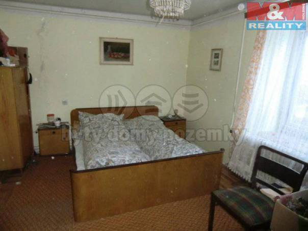 Prodej domu, Jičíněves, foto 1 Reality, Domy na prodej | spěcháto.cz - bazar, inzerce