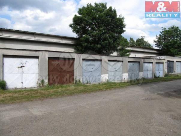 Prodej garáže, Liberec, foto 1 Reality, Parkování, garáže | spěcháto.cz - bazar, inzerce