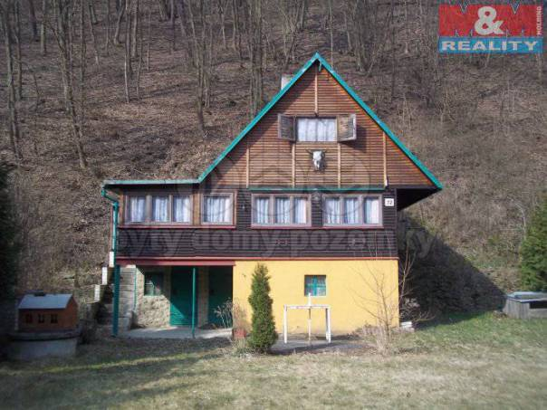 Prodej chaty, Nezabudice, foto 1 Reality, Chaty na prodej | spěcháto.cz - bazar, inzerce