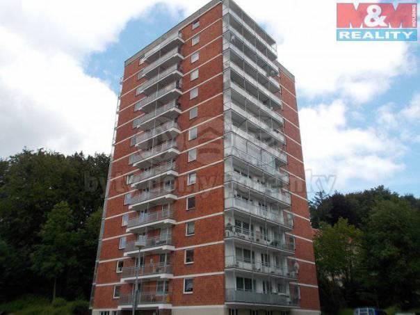 Pronájem bytu 3+1, Jablonec nad Nisou, foto 1 Reality, Byty k pronájmu | spěcháto.cz - bazar, inzerce