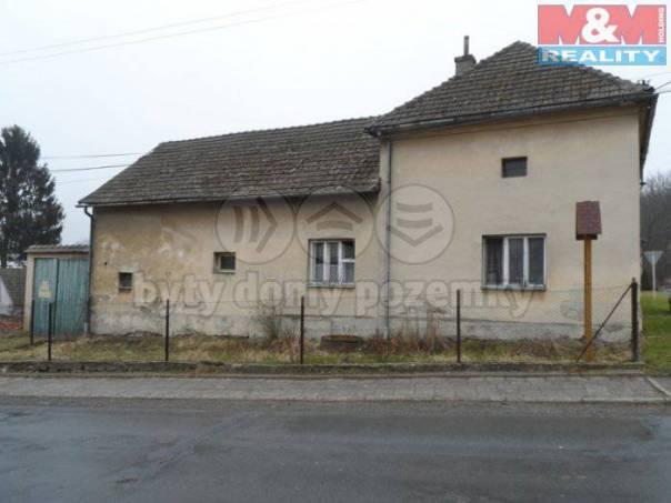 Prodej domu, Všechovice, foto 1 Reality, Domy na prodej | spěcháto.cz - bazar, inzerce