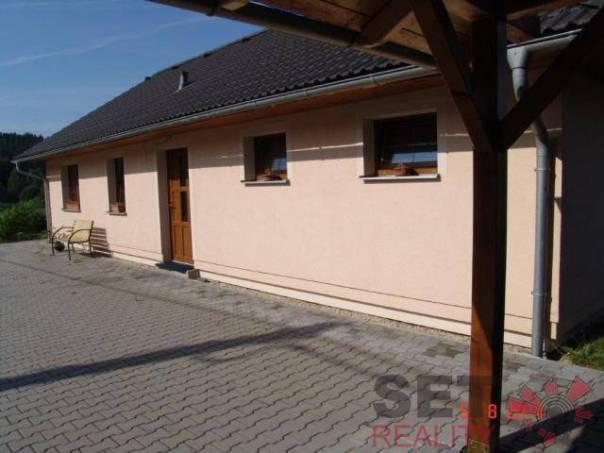 Prodej domu, Proseč pod Ještědem - Javorník, foto 1 Reality, Domy na prodej | spěcháto.cz - bazar, inzerce