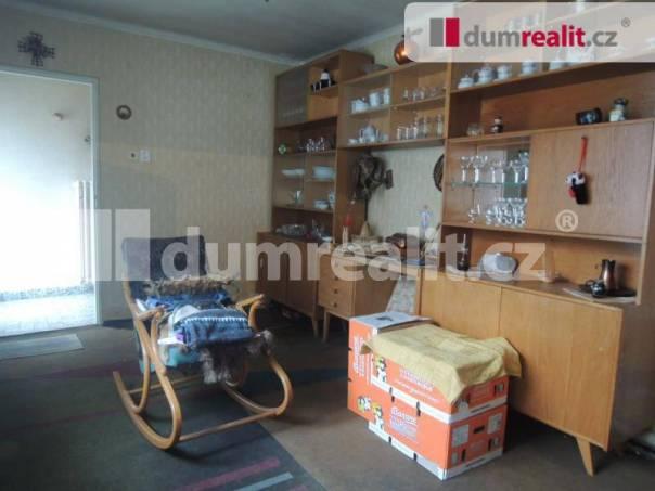 Prodej domu, Kvasice, foto 1 Reality, Domy na prodej | spěcháto.cz - bazar, inzerce
