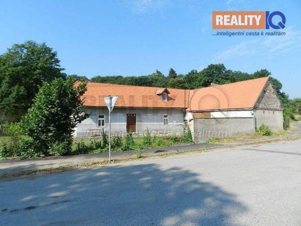 Prodej chalupy, Drahenice, foto 1 Reality, Chaty na prodej | spěcháto.cz - bazar, inzerce