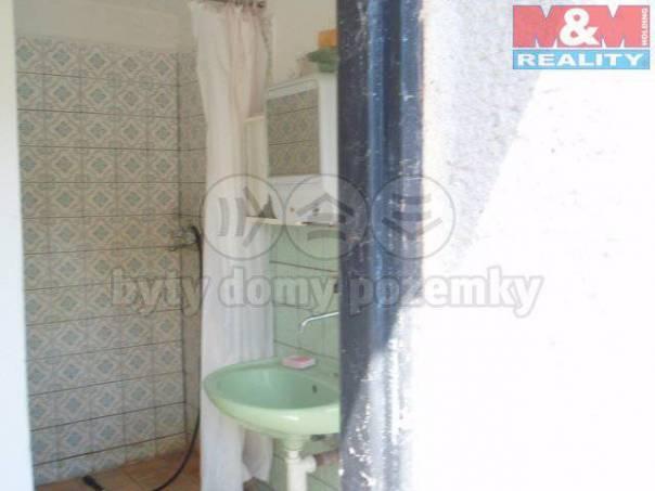 Prodej chaty, Varvažov, foto 1 Reality, Chaty na prodej | spěcháto.cz - bazar, inzerce