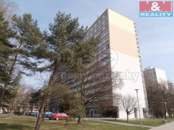 Prodej bytu 1+kk, Pardubice, foto 1 Reality, Byty na prodej | spěcháto.cz - bazar, inzerce