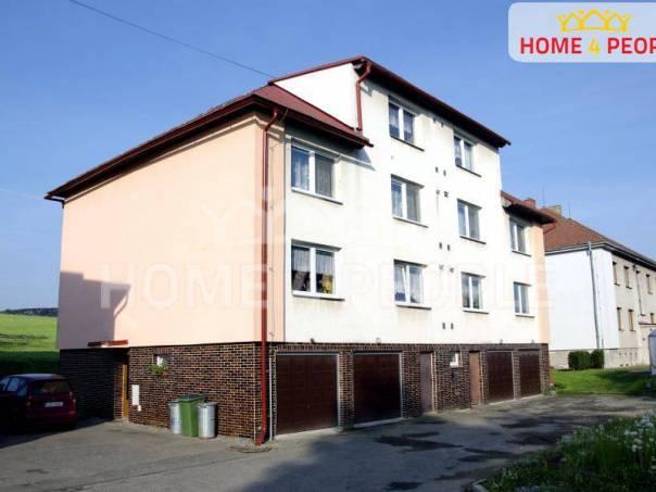 Prodej bytu 3+1, Ostrov nad Oslavou, foto 1 Reality, Byty na prodej | spěcháto.cz - bazar, inzerce