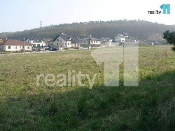 Prodej pozemku, Vysoká nad Labem, foto 1 Reality, Pozemky | spěcháto.cz - bazar, inzerce