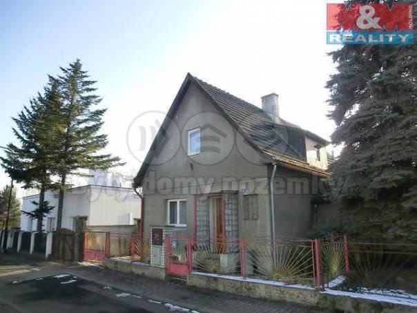 Prodej domu, Ledvice, foto 1 Reality, Domy na prodej   spěcháto.cz - bazar, inzerce