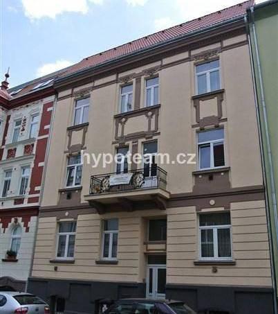 Prodej bytu 3+1, Ústí nad Labem - Ústí nad Labem-centrum, foto 1 Reality, Byty na prodej | spěcháto.cz - bazar, inzerce