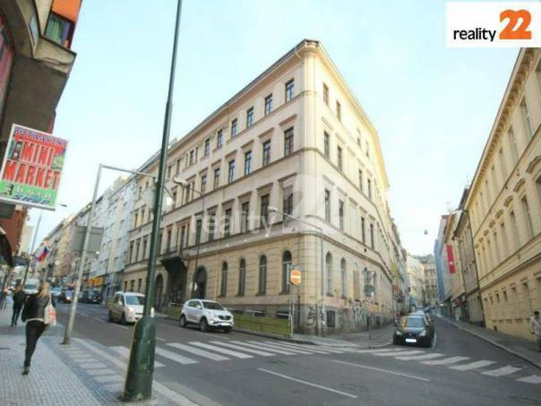 Prodej domu, Praha 2, foto 1 Reality, Domy na prodej | spěcháto.cz - bazar, inzerce