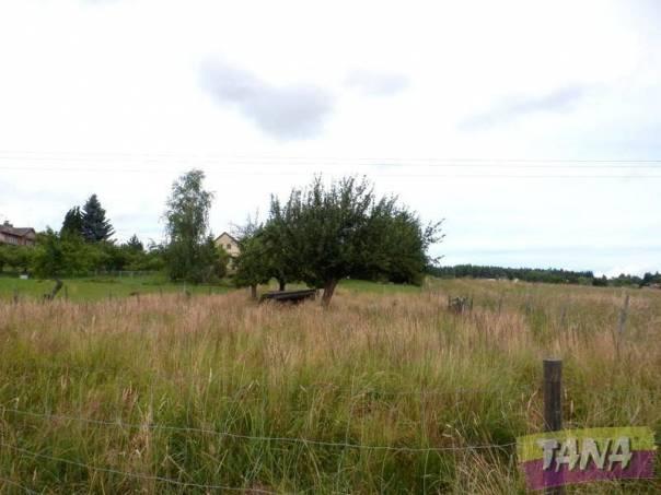 Prodej pozemku, Nemojov - Dolní Nemojov, foto 1 Reality, Pozemky | spěcháto.cz - bazar, inzerce