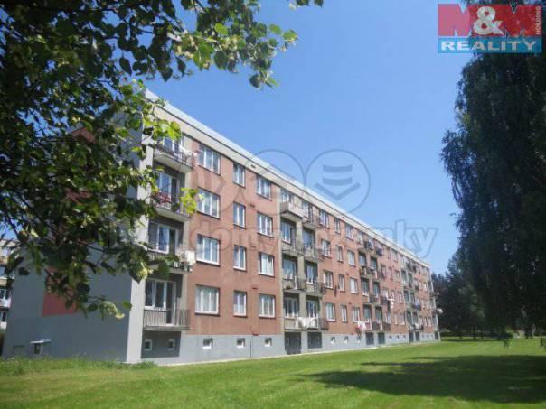 Pronájem bytu 2+1, Česká Lípa, foto 1 Reality, Byty k pronájmu | spěcháto.cz - bazar, inzerce