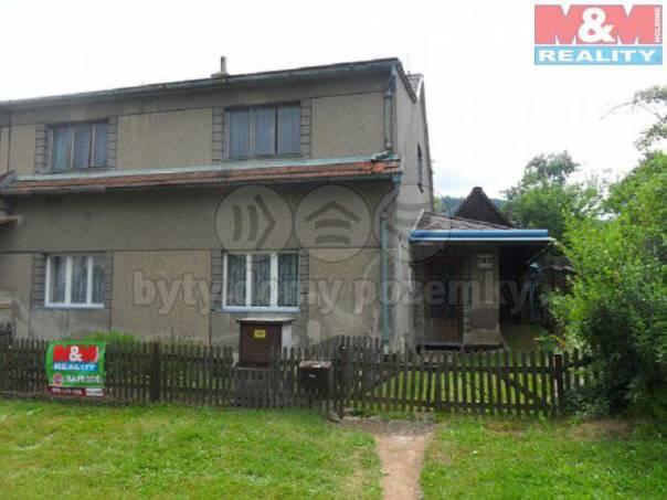 Prodej domu, Mladějov na Moravě, foto 1 Reality, Domy na prodej | spěcháto.cz - bazar, inzerce