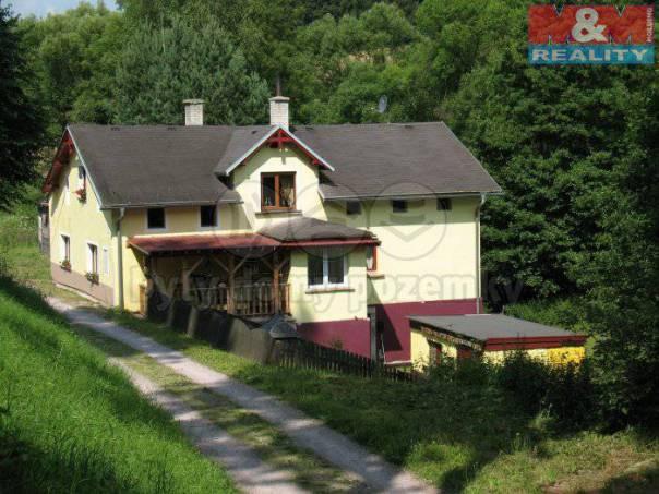 Prodej domu, Chvaleč, foto 1 Reality, Domy na prodej | spěcháto.cz - bazar, inzerce