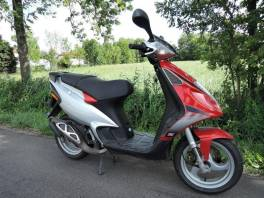 Piaggio   , Auto – moto , Motocykly a čtyřkolky  | spěcháto.cz - bazar, inzerce zdarma