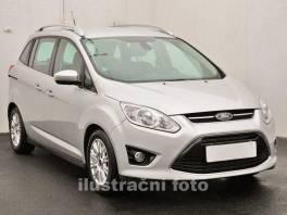 Ford   1.6 TDCi , Auto – moto , Automobily  | spěcháto.cz - bazar, inzerce zdarma