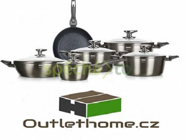 Rozbalené zboží pro kuchyň-domácnost za super ceny, foto 1 Bydlení a vybavení, Kuchyně | spěcháto.cz - bazar, inzerce zdarma