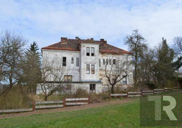 Prodej domu, Hrádek - Nová Huť, foto 1 Reality, Domy na prodej | spěcháto.cz - bazar, inzerce