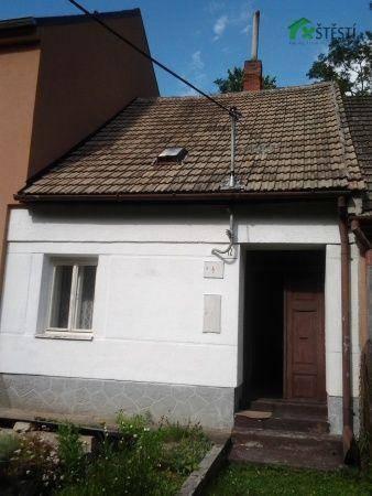Prodej domu, Třebíč - Ptáčov, foto 1 Reality, Domy na prodej | spěcháto.cz - bazar, inzerce