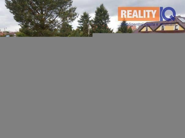 Prodej pozemku, Čakovičky, foto 1 Reality, Pozemky | spěcháto.cz - bazar, inzerce