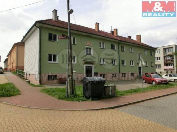 Prodej bytu 2+1, Přibyslav, foto 1 Reality, Byty na prodej | spěcháto.cz - bazar, inzerce