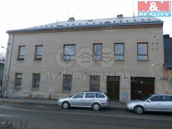 Prodej domu, Mírov, foto 1 Reality, Domy na prodej | spěcháto.cz - bazar, inzerce