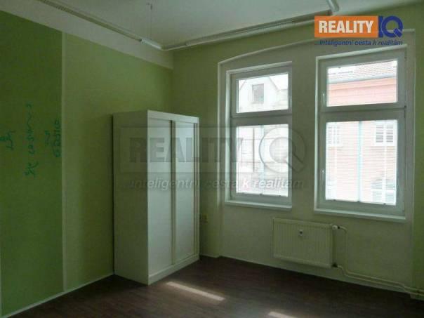 Pronájem nebytového prostoru, Ústí nad Labem - Klíše, foto 1 Reality, Nebytový prostor | spěcháto.cz - bazar, inzerce