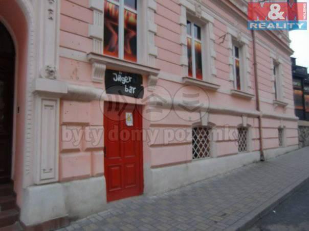 Pronájem nebytového prostoru, Teplice, foto 1 Reality, Nebytový prostor | spěcháto.cz - bazar, inzerce