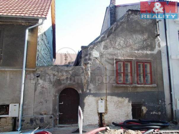 Prodej domu, Slaný, foto 1 Reality, Domy na prodej | spěcháto.cz - bazar, inzerce