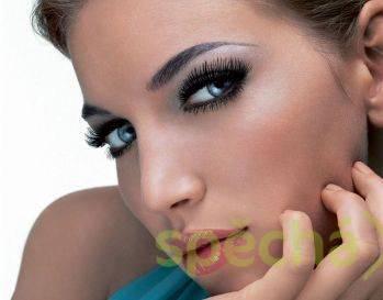 Garant kosmetika, permanentní make-up, foto 1 Wellness a péče o zdraví, Kosmetika | spěcháto.cz - bazar, inzerce zdarma